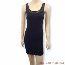 Kookai Little Black Dresses for Women