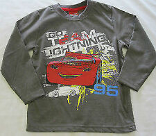 Other Top 100% Cotton Regular Collar T-Shirts & Tops (2-16 Years) for Boys