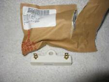NOS Mopar 1968-76 Wiper Motor Ballast Resistor