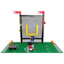 ATLANTA FALCONS NFL Endzone 106 Piece OYO Mini Building Block Football Set