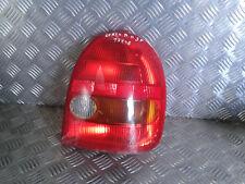 Feu arrière droit - OPEL Corsa II (2) B phase 2 de 04/1997 à 10/2000