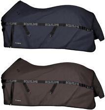 Equiline Outdoordecke Paddock Clint - 400g Füllung