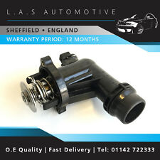 NEW BMW E36 E46 Z3 3 Series 318 M43 1.9 Thermostat & Housing 11531437085