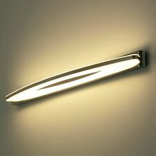 !!!Premium LED Wall Lights, Bathroom, Mirror Front Light, Indoor Luminaire, Bath