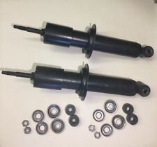 TRIUMPH DOLOMITE SPRINT 1973 - 1980 REAR SHOCK ABSORBERS - PAIR (EE414)