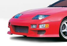 Fits Nissan 300ZX 1990-96 Coupe W-Typ Urethane 4Pc Complete Kit