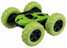 Europlay 30094 RC Vehicle Wild Twister