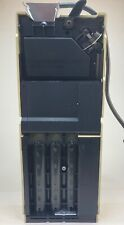 Mars Trc6000 Changer Untested As-Is for Parts or Repair