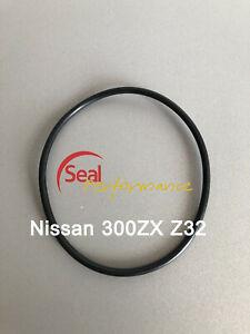 Nissan 300ZX Z32 Fuel Tank Sender/Fuel Pump O-Ring Seal