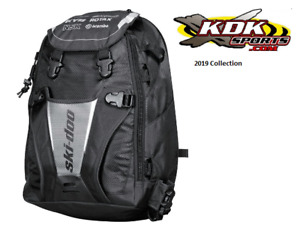 SKI-DOO Tunnel Backpack with LinQ Soft Strap 860200939
