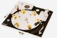 Transcriptors® - Hydraulic Reference Turntable Drive Belt