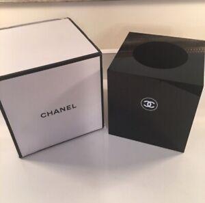 Luxury Beautiful Tissue Box | VIP GIFT