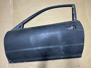 94-01 Acura Integra Driver Left Lh Side Door Shell FLAW Imperfections 2482