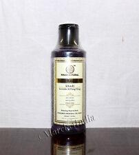 Khadi Lavender & Ylang Ylang Massage Oil Relaxing Mind & Body 210ml