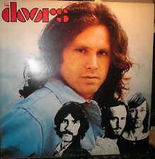 Progressive Rock Vinyl-Schallplatten-Alben aus Italien