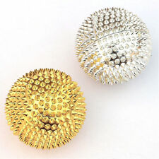 Massage Hand Ball Body Acupressure Magnetic Needle Massage Ball Spiky Massage