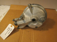 VINTAGE OEM 1985 HONDA SHADOW V1100 REAR FINAL DRIVE DIFFERENTIAL ASSEMBLY PARTS