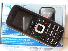 Telefono Cellulare T-LOGIC DS1  INTROVABILE