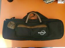 TOSNAIL MUSICAL INSTRUMENT CASE TOTE
