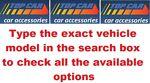 topcar-athens car accessories
