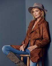Étiquette être doublés Mock-Daim Belted Trench-Style Manteau Taille 14 Bnwt Rrp £ 68.50 Tan