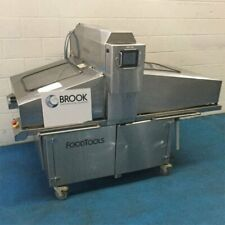 Food Tools Ultra Sonic Cake Cutter Aacusonic 10Ux Series - 2013 - Used