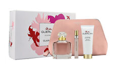 Guerlain Mon Guerlain 100ml Eau de Parfum Spray & 75ml Bodylotion & 10ml EDP Min