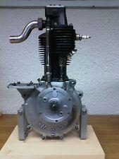 MAG Motor 500 IOE Standard Imperia Motosacoche Condor