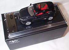 2011 Range Rover Evoque Santorini Black 1:43 SCALE New CDLR1001 Century Dragon