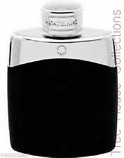 Treehousecollections: Mont Blanc Legend EDT Tester Perfume For Men 100ML