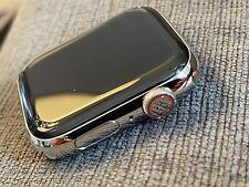 Apple Watch Hermes 6 Stainless Steel 44MM