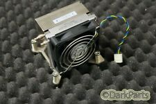 HP Compaq 449796-001 Heatsink & Fan Cooler DC7800 DC7800p