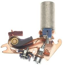 Contact Set-Ignition Standard DR3575CT AG