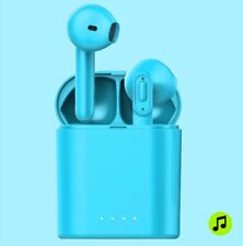 Usa Supplier Wireless Bluetooth Earphones - Premium Quality