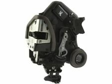 For 2004-2006 Lexus RX330 Door Lock Actuator Motor Rear Left 98188QQ 2005