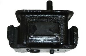 ENGINE MOUNT FRT-MAN FOR TOYOTA DYNA 200 4.1 TDI (1995-1999)