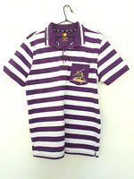Official Licensed Product Melbourne Storm Rugby League NRL Supporter