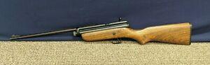 Crosman 180 22 Cal. Pellet Air Riffle Gun CO2 Vintage BB Gun PellGun USA