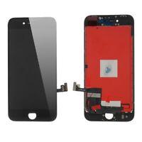 PANTALLA LCD + TACTIL DIGITALIZADOR IPHONE 8 NEGRO