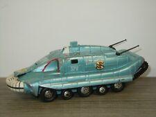 SPV Spectrum Pursuit Vehicle - Vivid Imaginations *45238