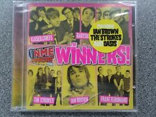 NME - THE SHOCKWAVES AWARDS 2006 - VARIOUS ARTISTS - CD - ALBUM - (NEW SEALED)