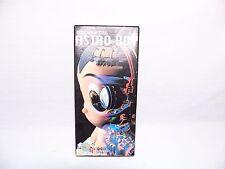 Billiken Shokai Mechanical Astro Boy Minty with Key Box Paperwork Tin Toy Atom