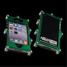 iPhone 4S Aluminum Case Beadlock Off-road Motocross Prerunner Jeep ATV UTV Truck