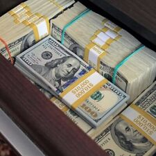 THE BEST MLB BETTING SYSTEM SPORTS GAMBLING VEGAS EXTRA INCOME OVER UNDER TOTALS
