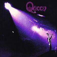 Queen - Queen [New Vinyl] 180 Gram