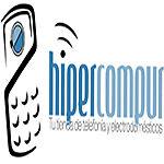 HIPERCOMPUR