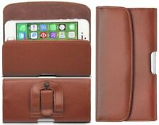 Googles Synthetic Leather Mobile Phone Pouches/Sleeves