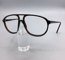 occhiale vintage frame Lozza eyewear brillen lunettes gafas