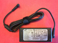 Samsung Chromebook XE700T1C XE700T1C-A01US XE700T1C-A02US AC Adapter/Charger