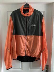 Troy Lee Designs MTB Jacket TLD